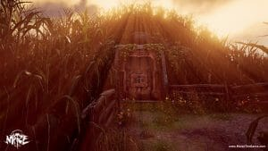 Maize (PC) Review 5