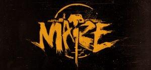 Maize (PC) Review 6