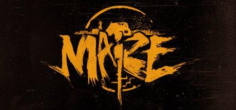 Maize (PC) Review 7