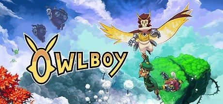 Owlboy (PC) Review 10