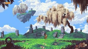 Owlboy (PC) Review 5