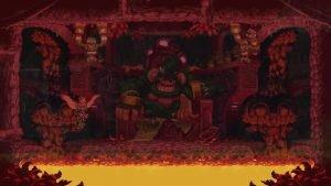 Owlboy (PC) Review
