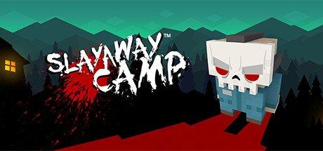 Slayaway Camp (PC) Review 1