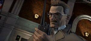 Batman: The Telltale Series Ep 5 – City Of Light (PS4) Review 3
