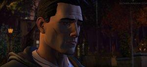 Batman: The Telltale Series Ep 5 – City Of Light (PS4) Review 4