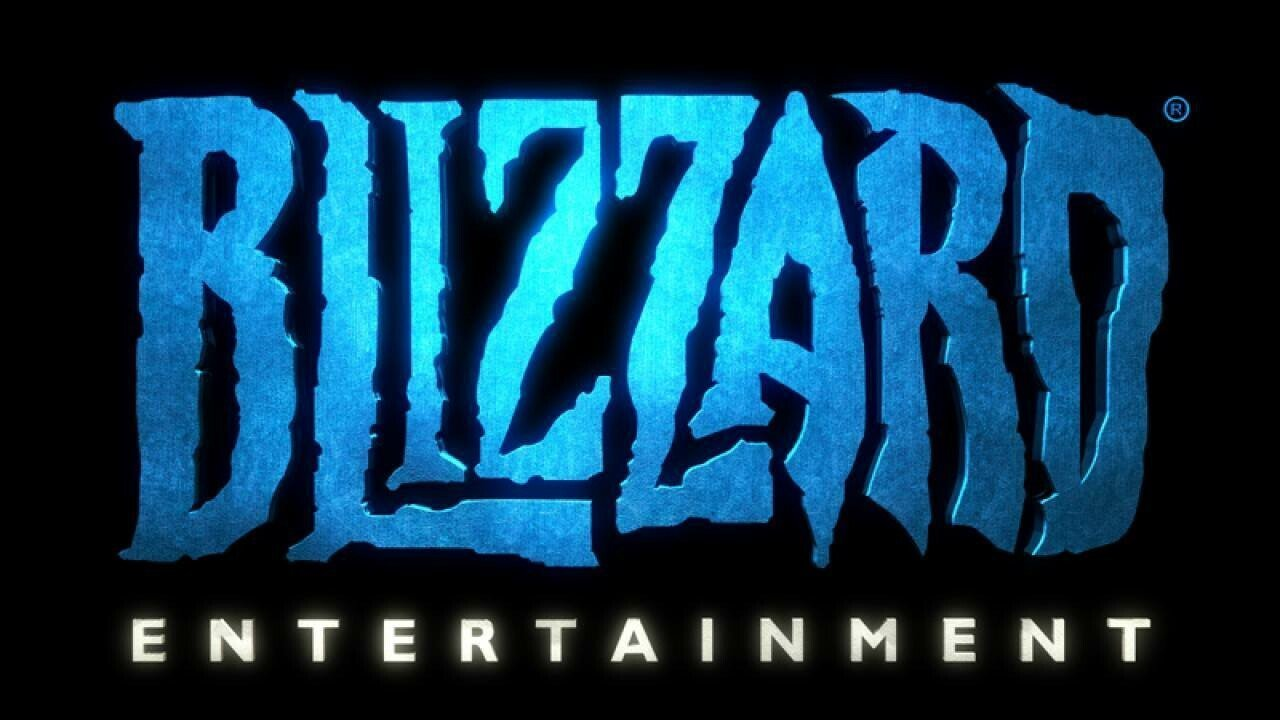 Blizzard Entertainment Establishes Book-Publishing Label