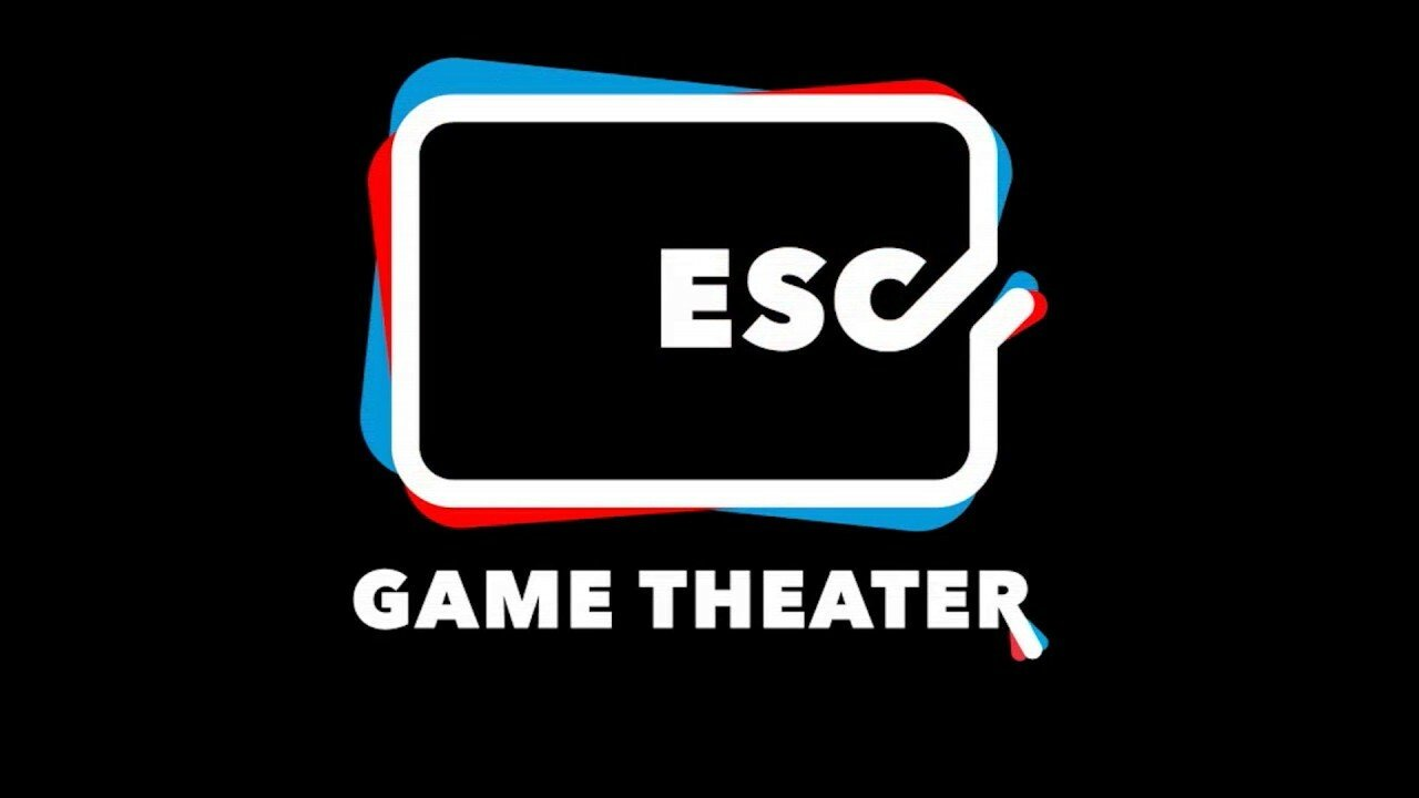 ESC Games Launches ESC Game Theater, a Multi-Player Competitive Gaming Experience