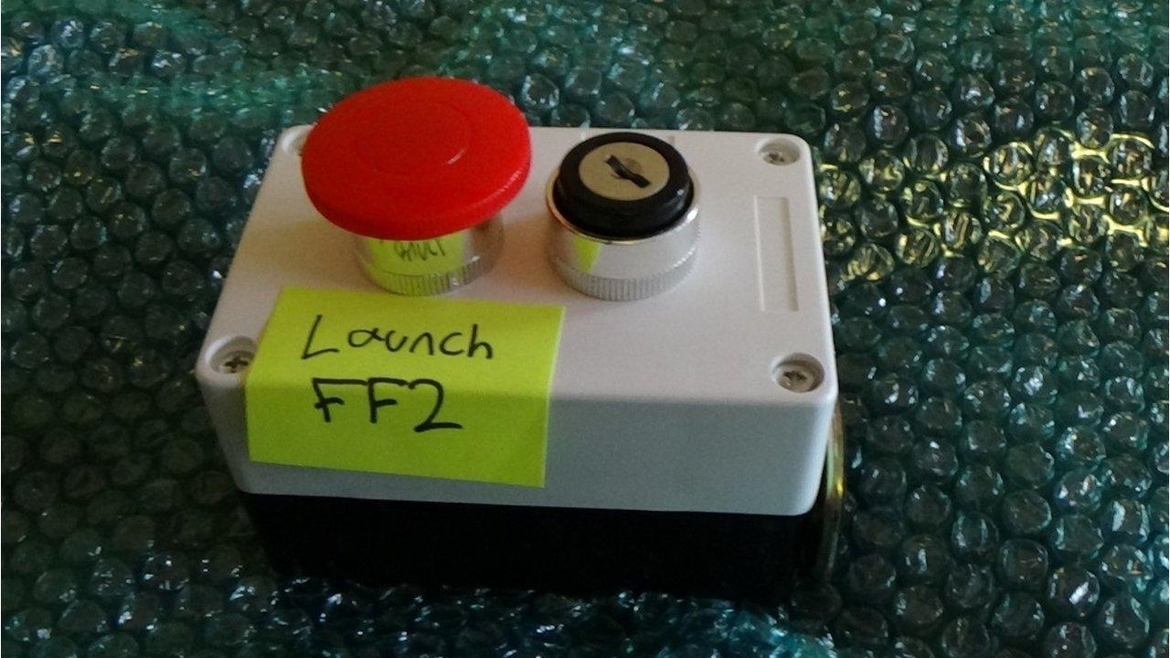 Frog Fractions 2 Found Hidden in Adult Swim Game
