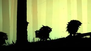 Feist (Xbox One) Review 2