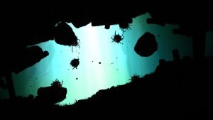 Feist (Xbox One) Review 3