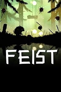 Feist (Xbox One) Review 1