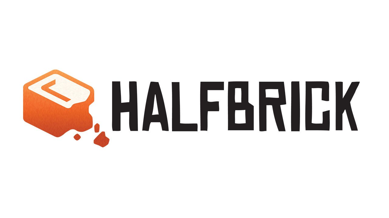 Halfbrick Ends iDreamsky Partnership, Seeks New Licensing and Distribution Partners in China