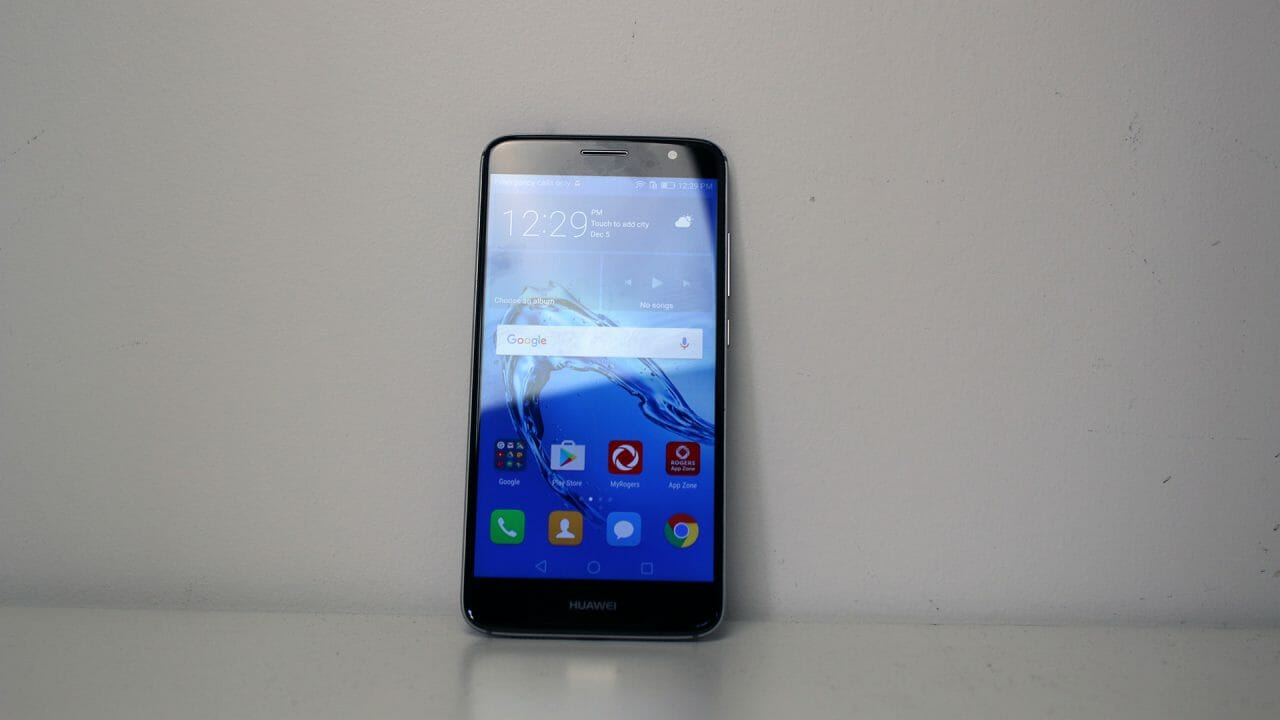 Huawei Nova Plus (Phone) Review