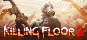 Killing Floor 2 (PC) Review 2
