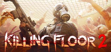 Killing Floor 2 (PC) Review 3