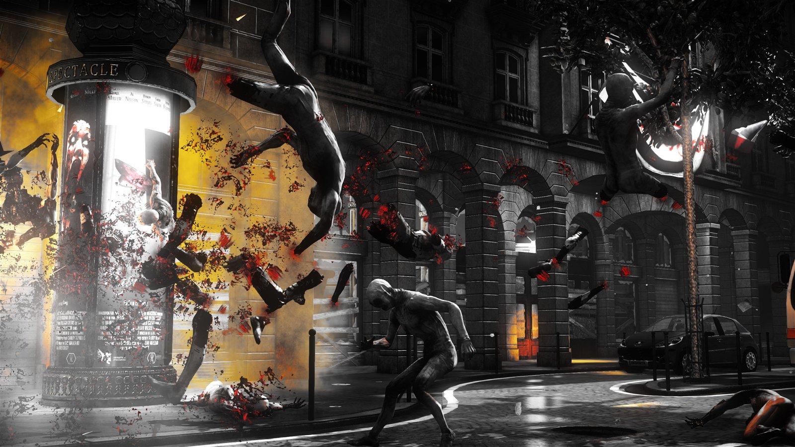 Killing Floor 2 (Pc) Review 6