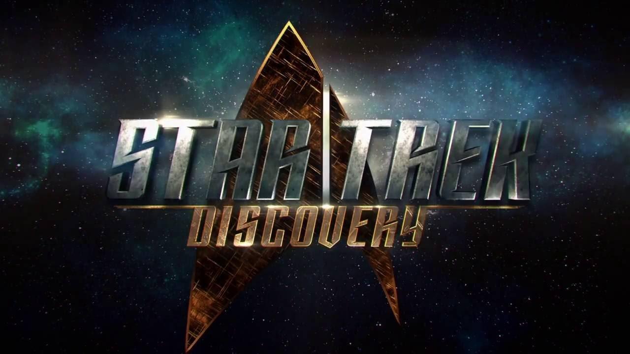 Klingon Actors Announced for Star Trek Discovery