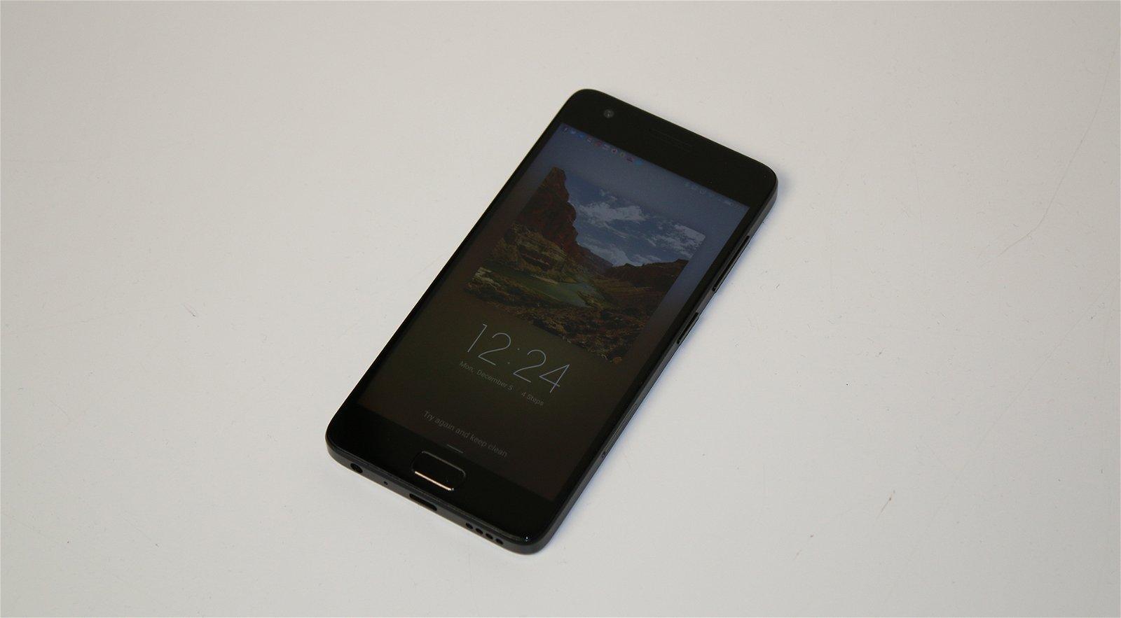 Lenovo Zuk Z2 (Phone) Review 5