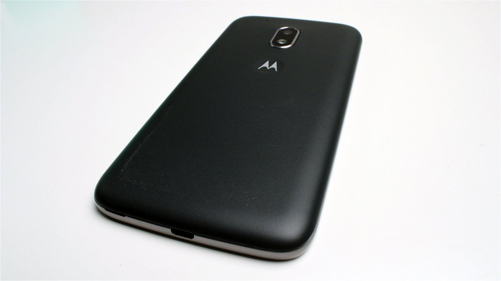 Moto G4 Play (Hardware) Review 4