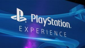 Playstation Experience Teases Games Galore
