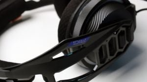 RIG 400 HS Headset (Hardware) Review
