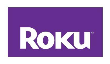 Roku Express Plus (Hardware) Review 2