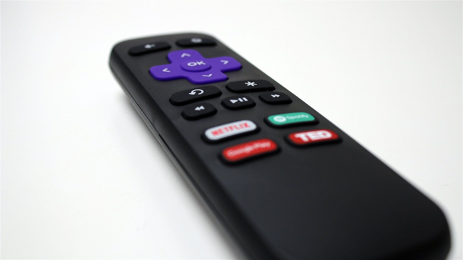 Roku Express Plus (Hardware) Review 4