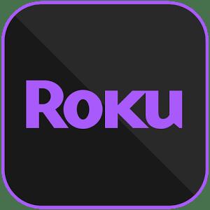 Roku Ultra (Hardware) Review 5