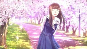Root Letter (PS4) Review