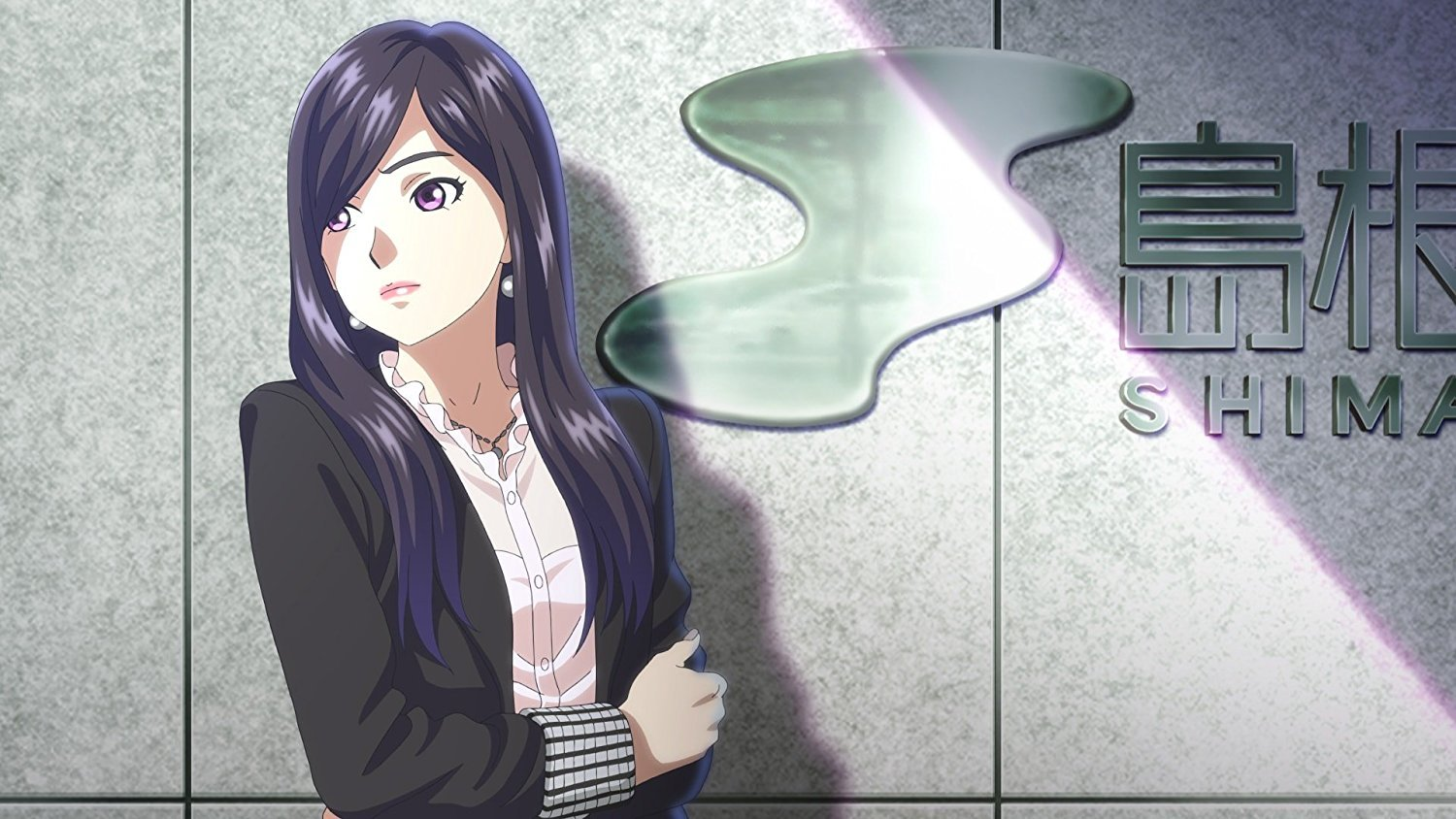 Root Letter (Ps4) Review 3