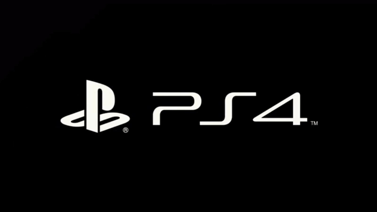 Sony Sells 50 Million PlayStation 4 Consoles Worldwide 2