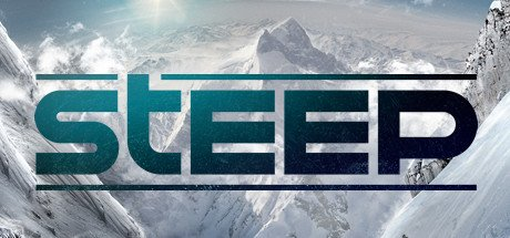 Steep (PS4) Review 1