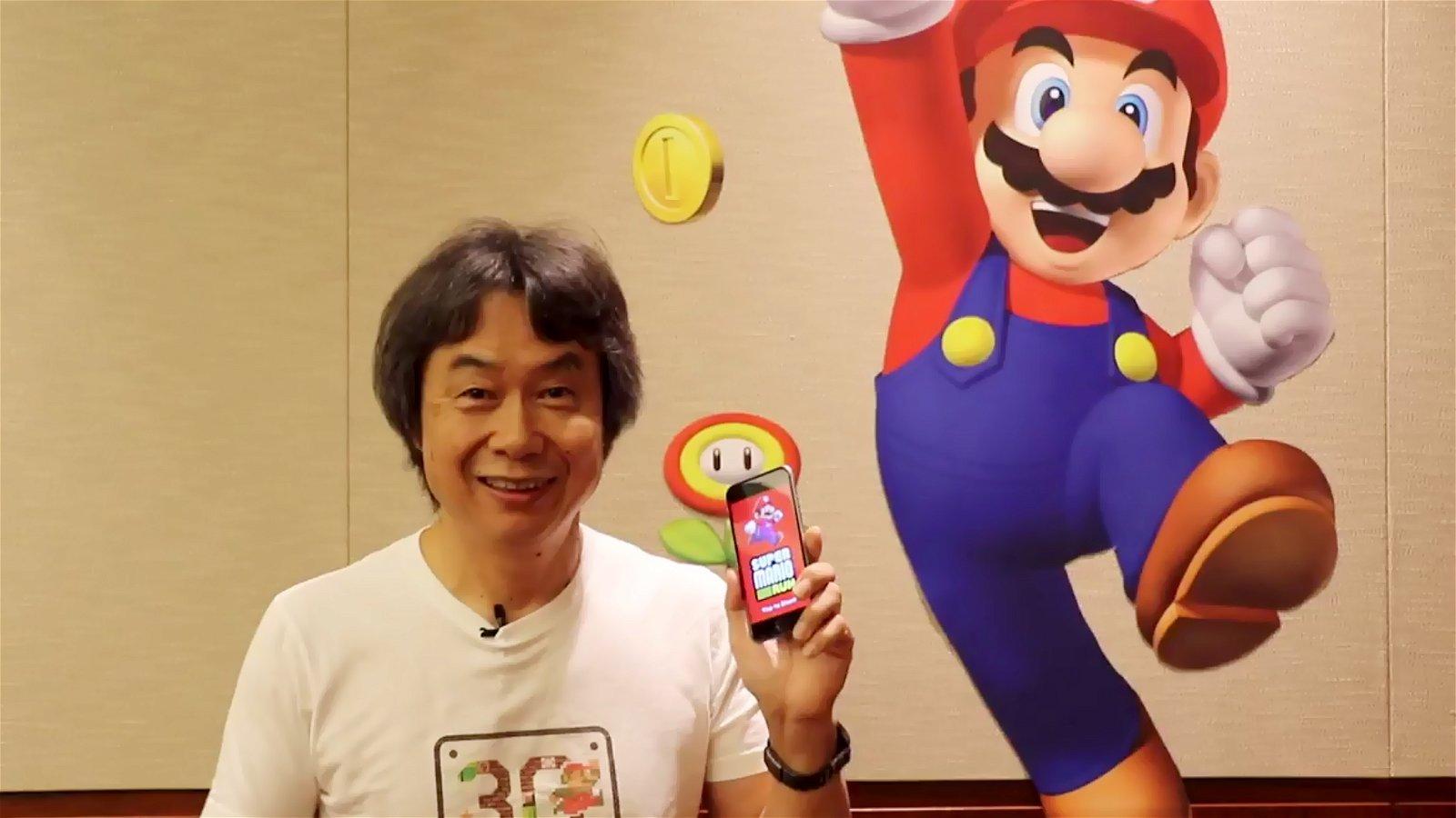 Super Mario Run Review Round-Up