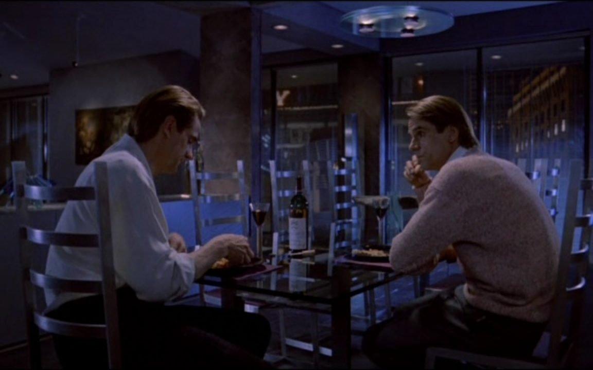 The Top Ten David Cronenberg Movies 9