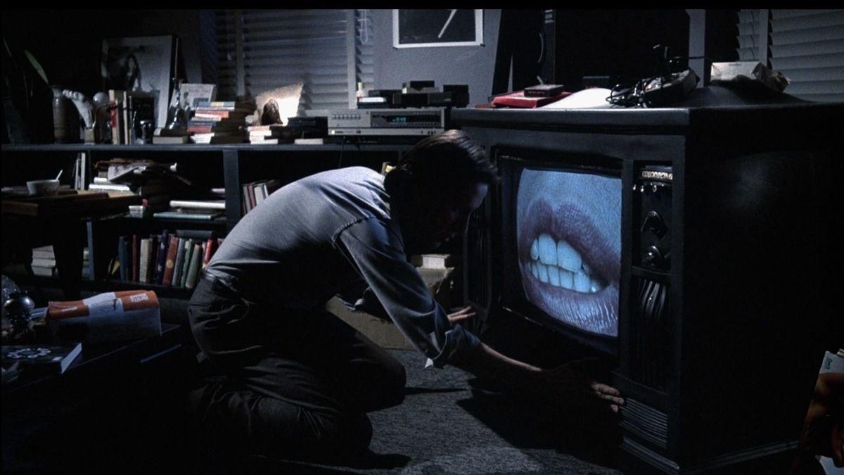 The Top Ten David Cronenberg Movies 11