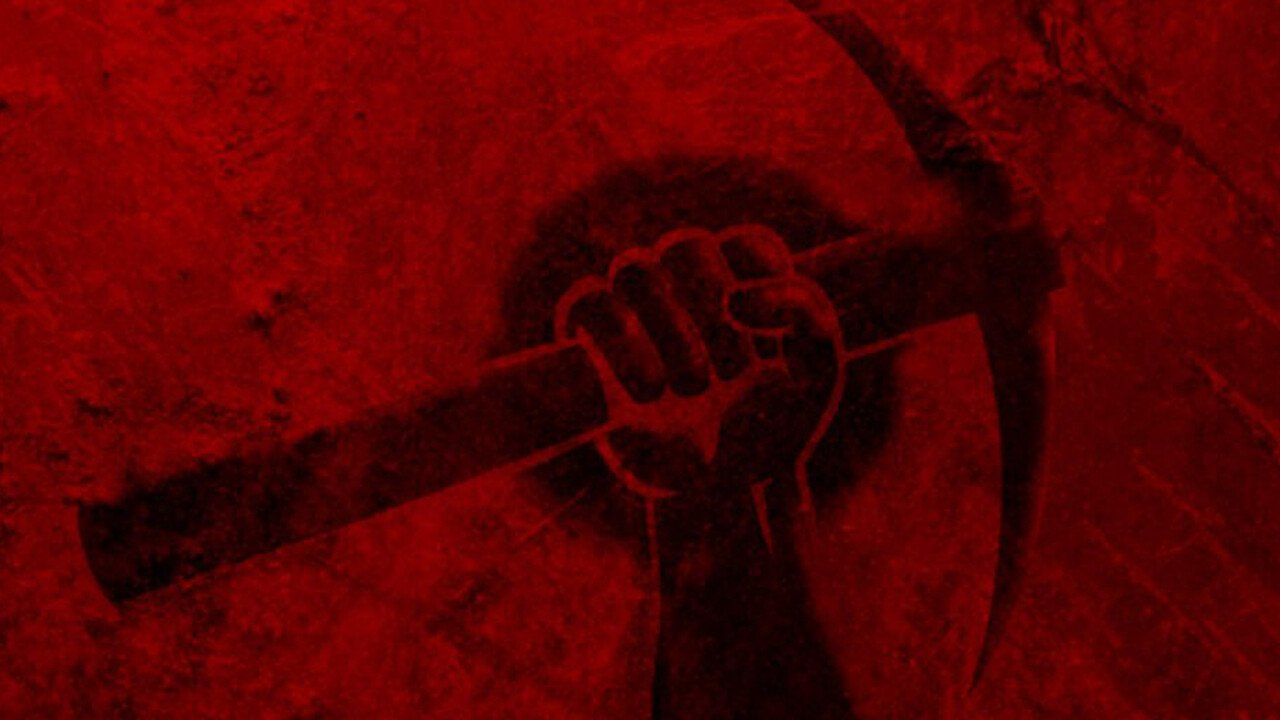 THQ Nordic Re-Releases Red Faction for PS4