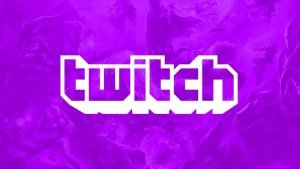 Twitch Brings Gaming to the White House to Build Awareness of Health Coverage Options