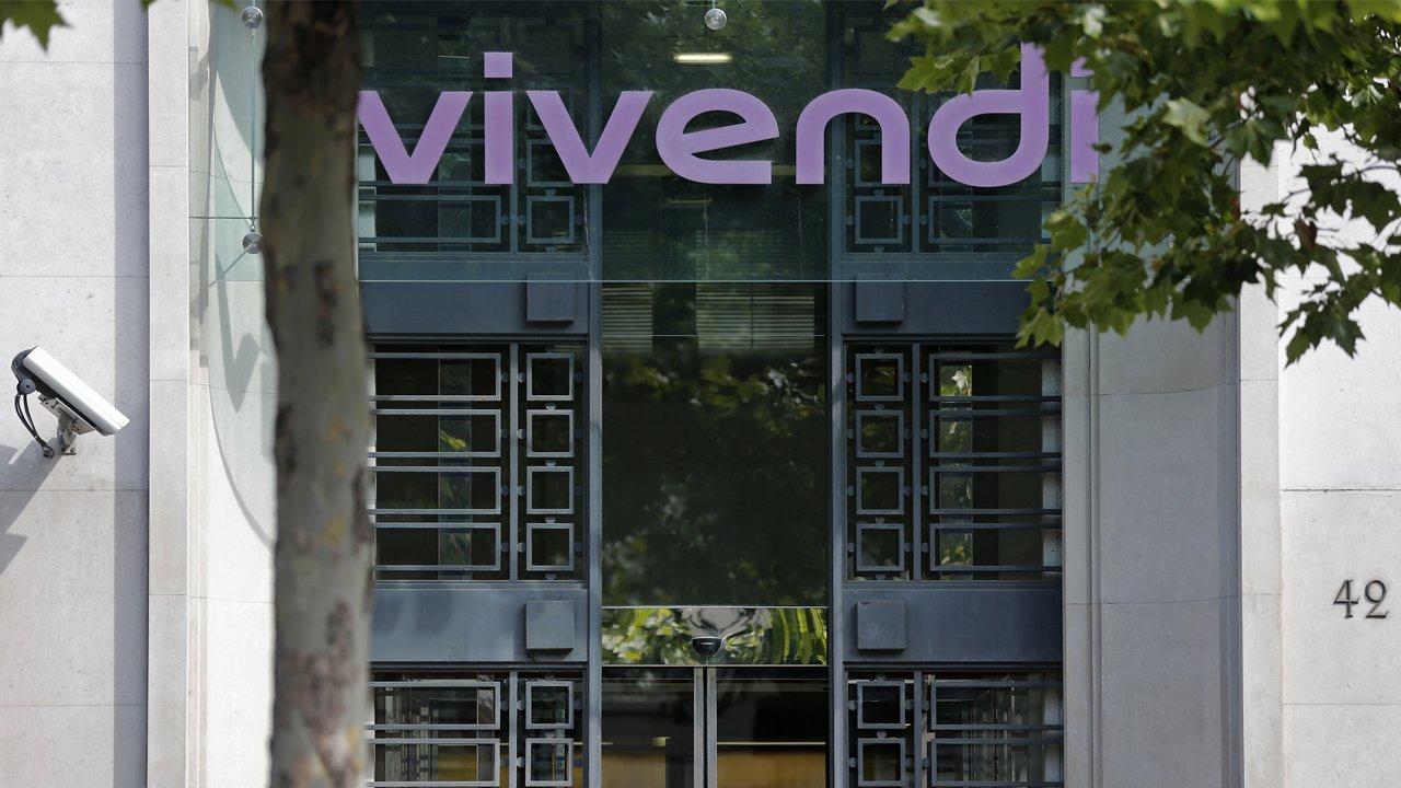 Vivendi Surpasses 25 Per Cent Stake in Ubisoft, Reaching 30 Per Cent Offer Mark 2