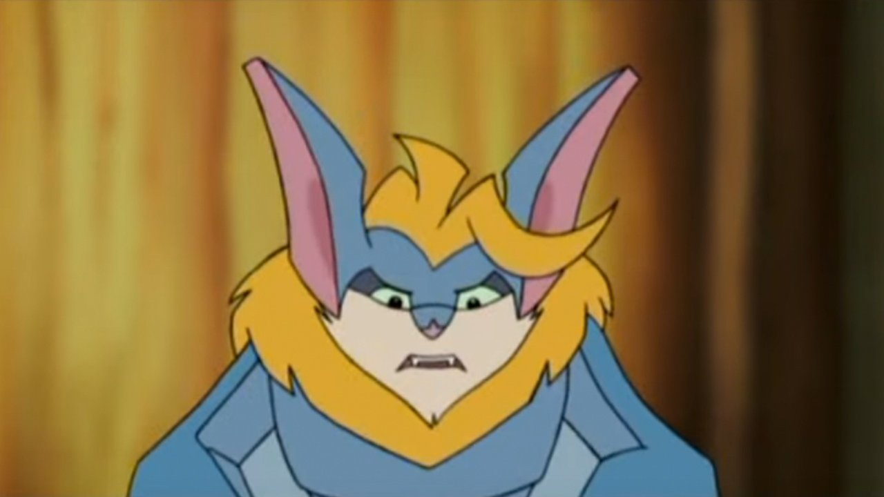 Why Don Bluth Should Adapt the Silverwing Series 4