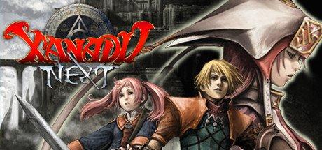 Xanadu Next (PC) Review 3