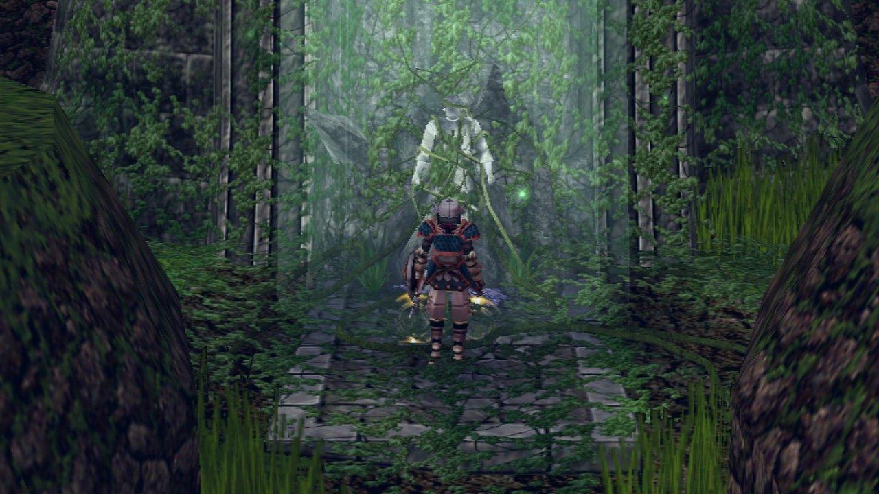 Xanadu Next (PC) Review 1