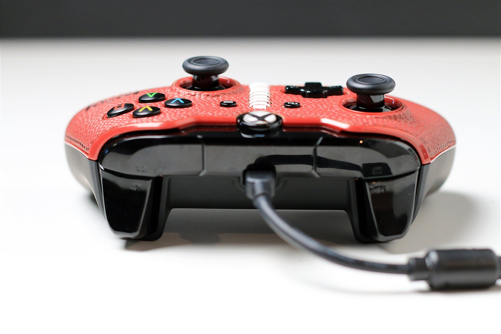 PDP Xbox One Faceoff Controller Review 3