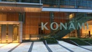 Konami, Nintendo Top Japan's Game Stocks for 2016
