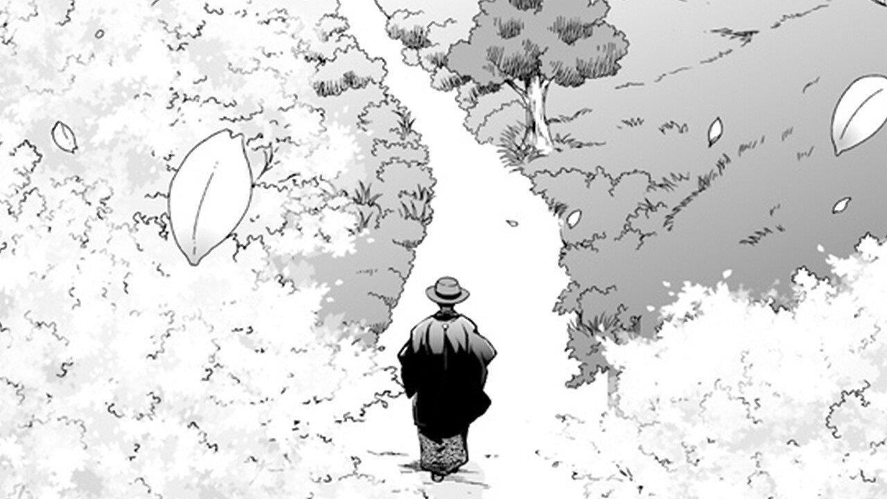 Bushido: The Soul of the Samurai (Graphic Novel) Review 7