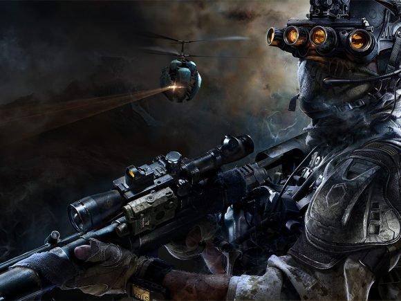 CI Games Offers Season Pass as Pre-Order
