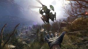 CI Games Reveals Sniper Tactics for Sniper Ghost Warrior 3