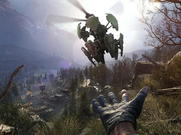 CI Games Reveals Sniper Tactics for Sniper Ghost Warrior 3