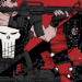 Deadpool, Punisher Face Off in New Marvel Series