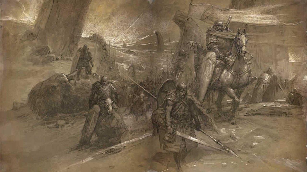 Diablo Iii: Book Of Tyrael (Book) Review 2