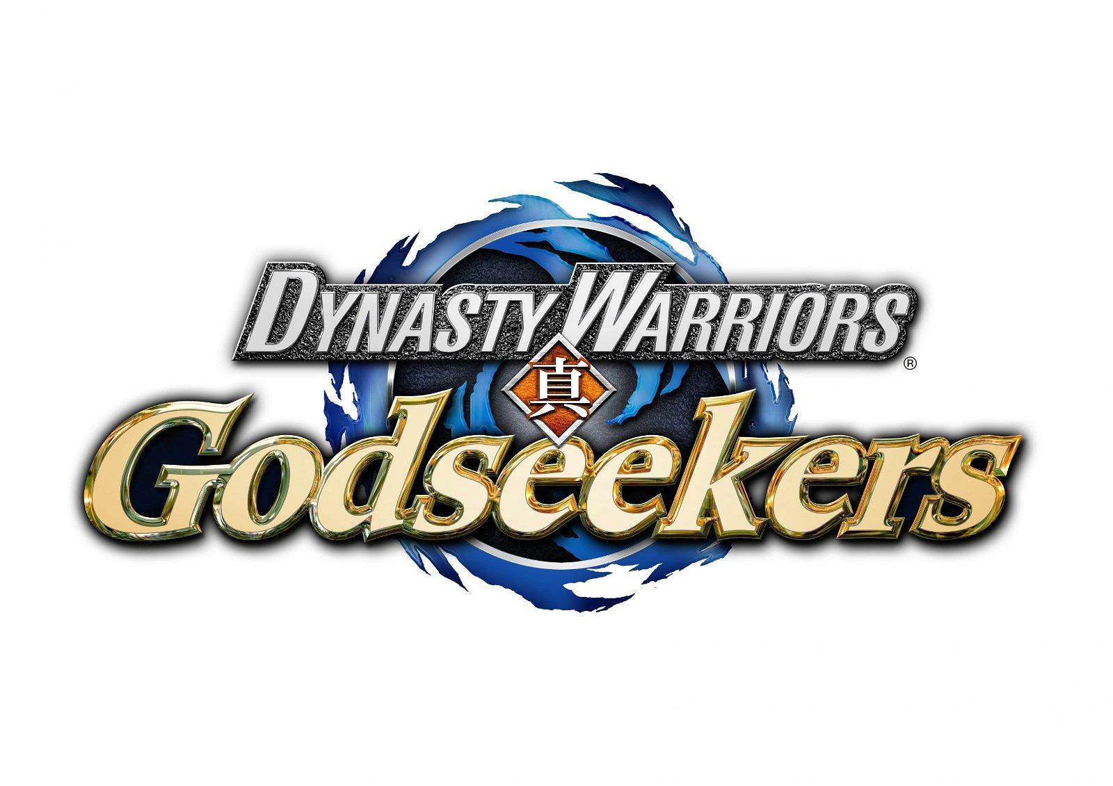 Dynasty Warriors: Godseekers Review – A Smart Twist on SRPGs 3
